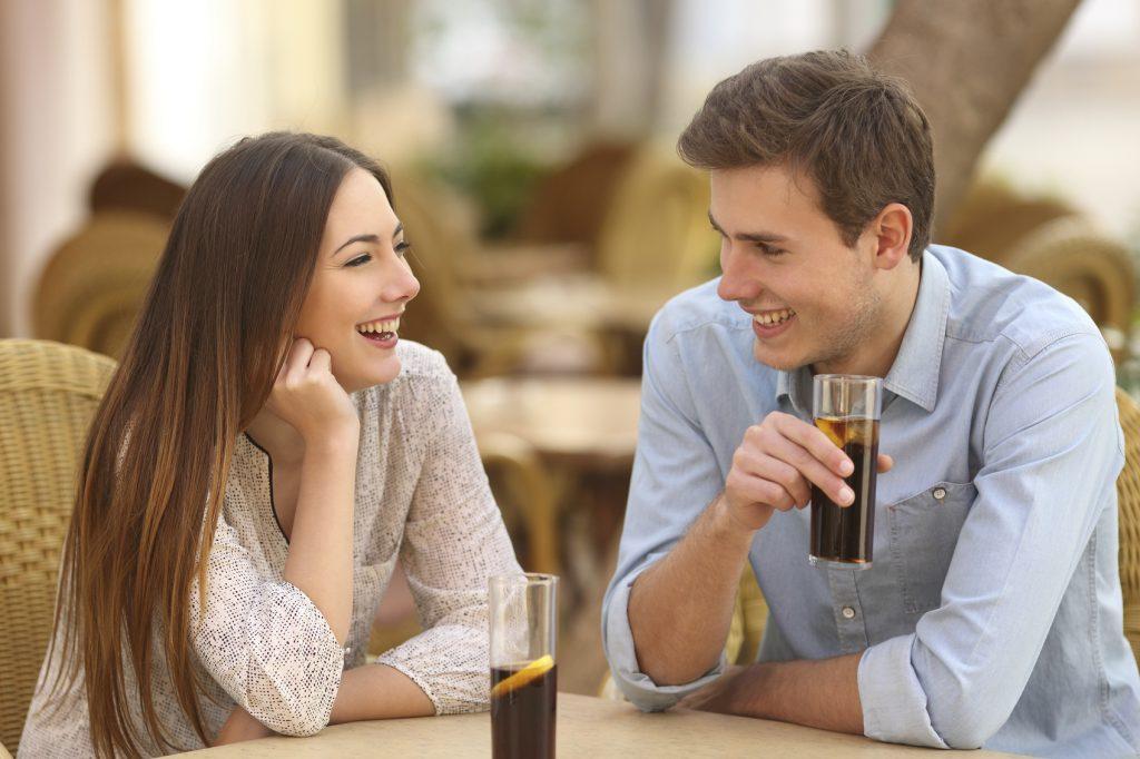 escucha activa en la pareja