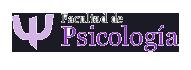 Logo Facultad Psicología