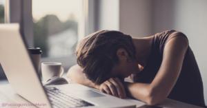 Depresión y trastornos del estado de ánimo