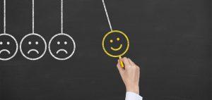 La psicología positiva